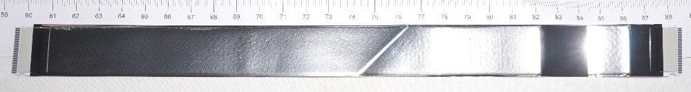 ФОТО New Original Kyocera 302K946670 WIRE FFC CCD for:TA3501i-8001i 3051ci-7551ci