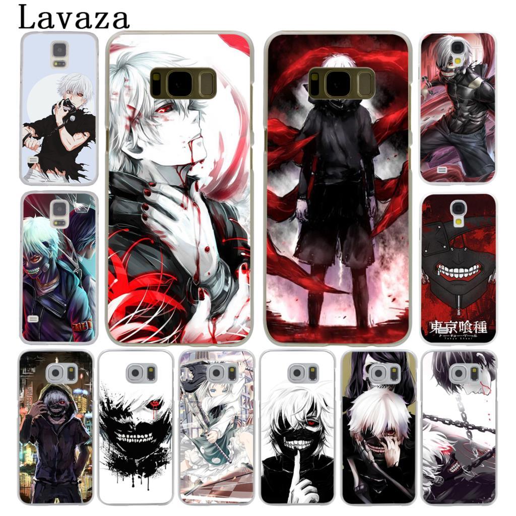 Coque Samsung Galaxy Note 3 Tokyo Ghoul Quinx Squad 36