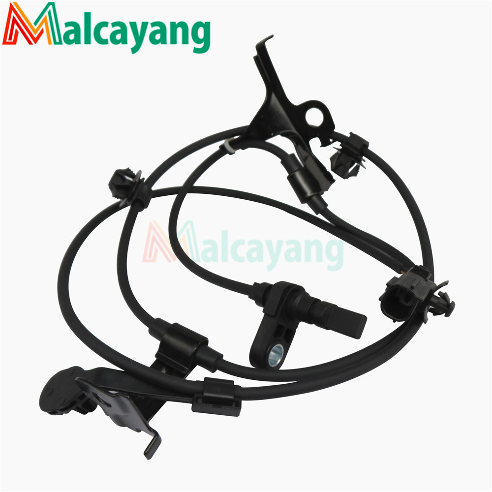 best vios speed sensor ideas and get free shipping - baid6ke6
