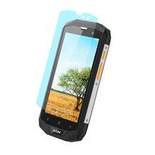 Закаленное Стекло Экран протектор Защитная Стекло для 5,0 дюйм(ов) AGM A8 жесткие высокое прозрачность небьющиеся телефон Аксессуары