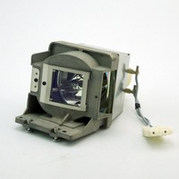 5J.J6L05.001 Replacement Projector Lamp with Housing for BENQ MS507H / MS517 / MW519 / MX518