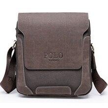 Neue ankunft männer Messenger Bags Mode handtaschen für männer hohe qualität männer echtledertasche rindsleder aktentasche taschen