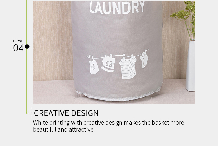 Oxford laundry basket (20)