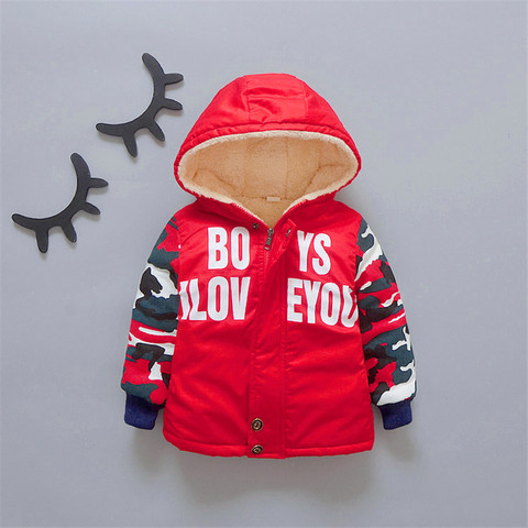 257 High quality 0-4 years winter boy jacket thicken woolen warm Hooded baby clothing kid children baby jacket outerwear coat Multan