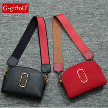лучшая цена 100% genuine leather flap shoulder bags high quality real skin vintage style female bag