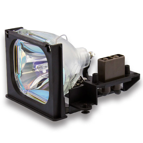 Compatible Projector lamp for PHILIPS LCA3107,HOPPER SV10,HOPPER SV15,HOPPER XG10,LC4031,LC4031/17,LC4031/40,LC4041G mazzer super jolly hopper complete hopper w lid oem expresso