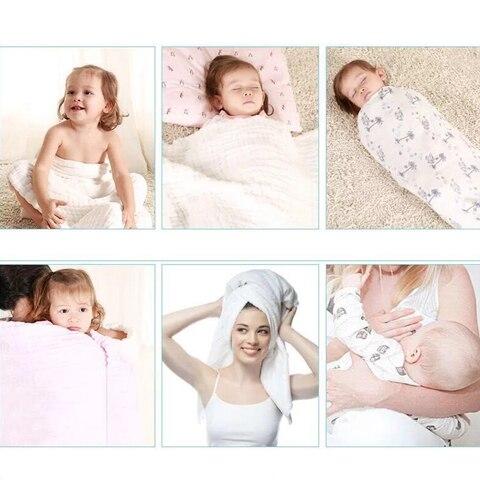 impressos do bebe das meninas necessario bonito banho de natacao