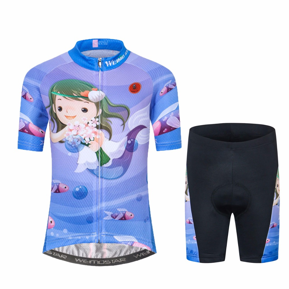 Buy riding bike girl and get free shipping on AliExpress.com 968746220