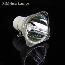 Абсолютно 5J. J6D05.001 заменяемая прожекторная лампа/Лампа для проектора BenQ MS502/MX503/MS502+/MS502P/MX503+/MX503P