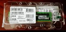100% Новый оригинальный в коробке 815100-B21 850881-001 аккумулятор большой емкости 840758-091 32G 2RX4 PC4-2666V гарантия 1 год