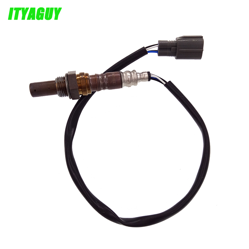Auto Parts 89467-48011 Oxygen Sensor O2 Sensor Air Fuel Ratio Sensor For Lexus ES300 RX300 Toyota Highlander 8946748011