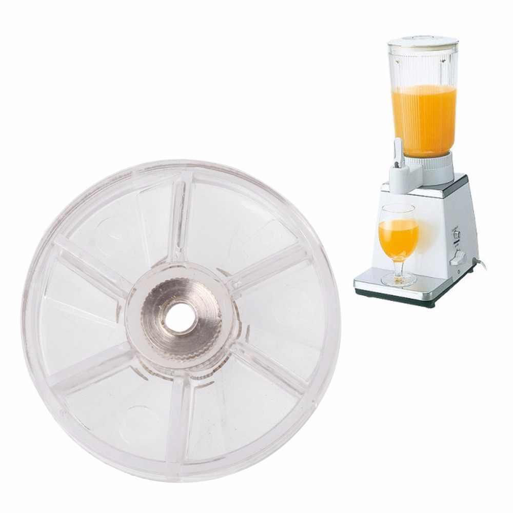 Top Base de Plástico Engrenagem de Reposição Assembléia Peças Para Nutribullet 600 W/900 W