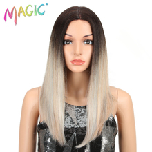 все цены на Magic Hair 18