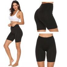 Sexy workout leggings short seamless booty push up leggings fitness feminina red,blue,black leggings pants