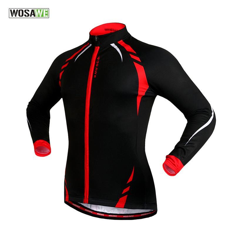 US $78.54 49% OFF|SIDEBIKE Professionelle Frauen Männer MTB Sportschuhe Fahrrad Radfahren Nylon TPU Sohle Schuhe Mountainbike Self Locking Racing
