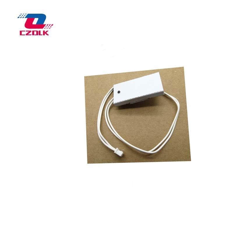 10pcs X New Compatible Fuser Thermistor AW10 0052 for Ricoh Aficio 1035 1045 2035 2075 3025