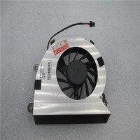 Nuevo Ventilador De Refrigeración VENTILADOR de la CPU PARA Fujitsu SIEMENS Amilo Xi2528 XI2550 BS601305H-04 28G200750-00 28G200750-01 40GP75043 P75