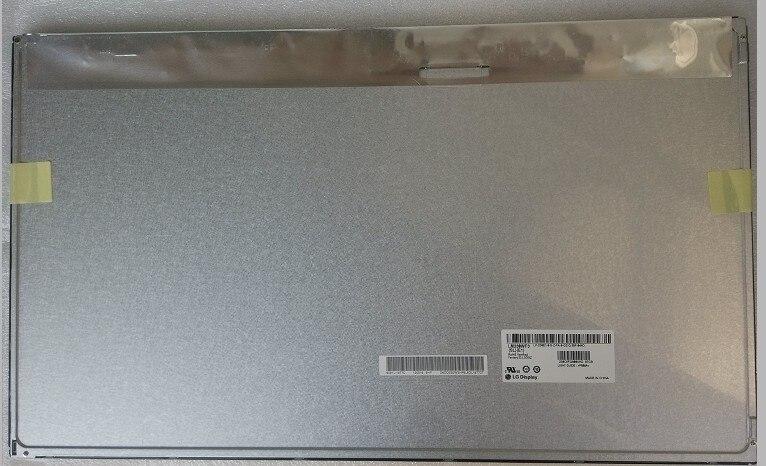 Original A+ Grade LM230WF3 SLQ1 23.0 inch LCD panel Screen 12 months warranty