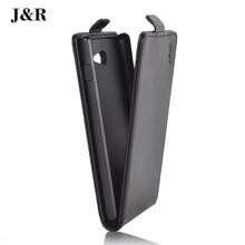 Кожаный чехол Для Sony Xperia M2 S50h/M2 Dual D2302 телефон чехол для Sony D 2302 флип делам обложки корпуса телефона мешки