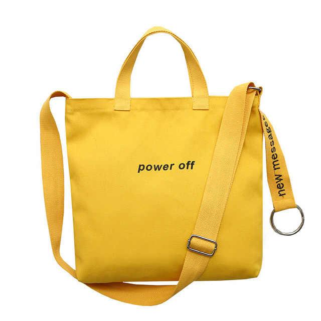 Сумка на плечо для занятий спортом, Женская дорожная сумка, повседневная сумка для покупок, легкая сумка для багажа, пляжная сумка для фитнеса, розовая сумка