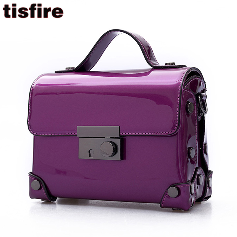 Online Get Cheap Fashionable Sling Bags -Aliexpress.com | Alibaba ...