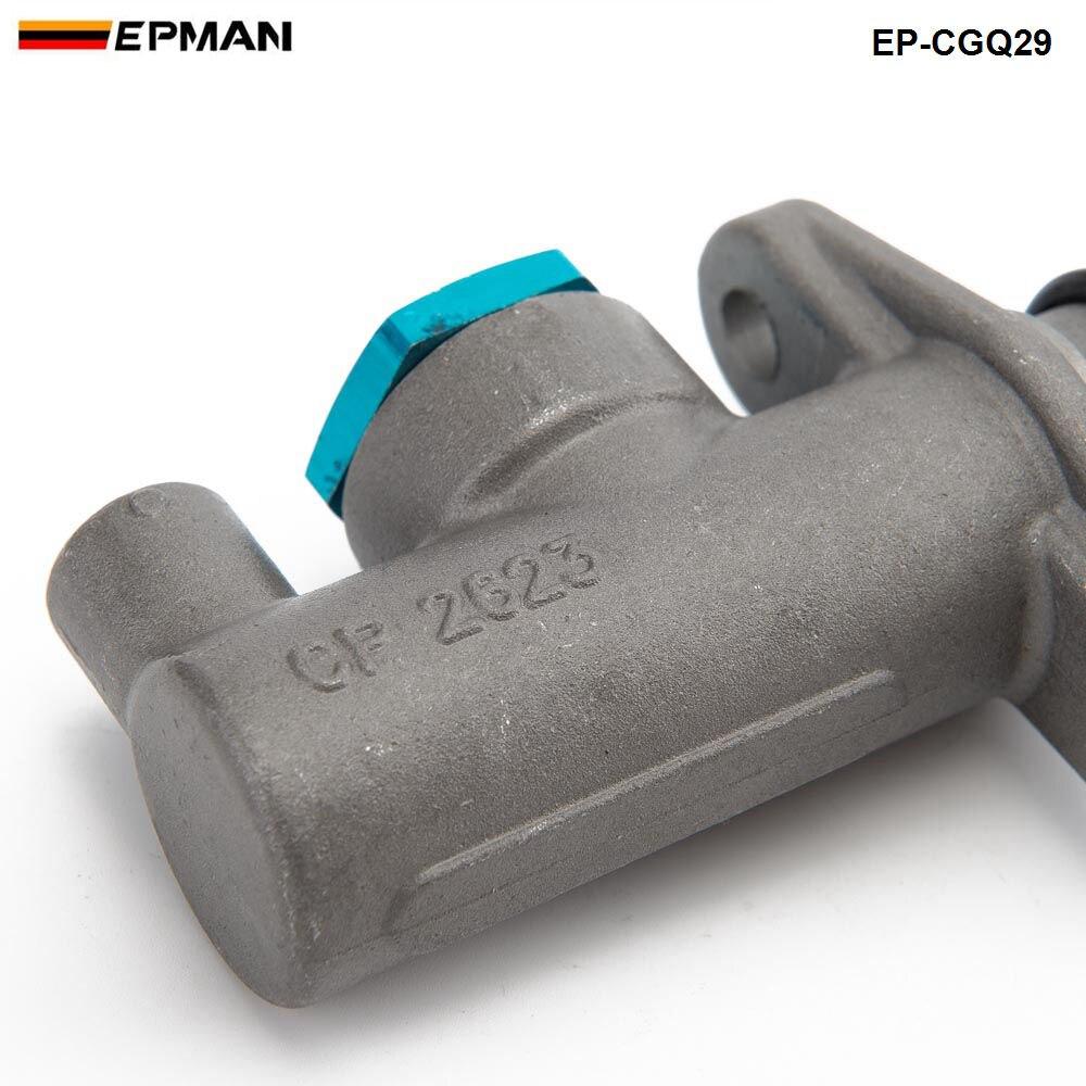 Высокое Качество Гидравлический насос ручного тормоза, чтобы соответствовать эскорт, комплект автомобилей и различных транспортных средств EP-CGQ29