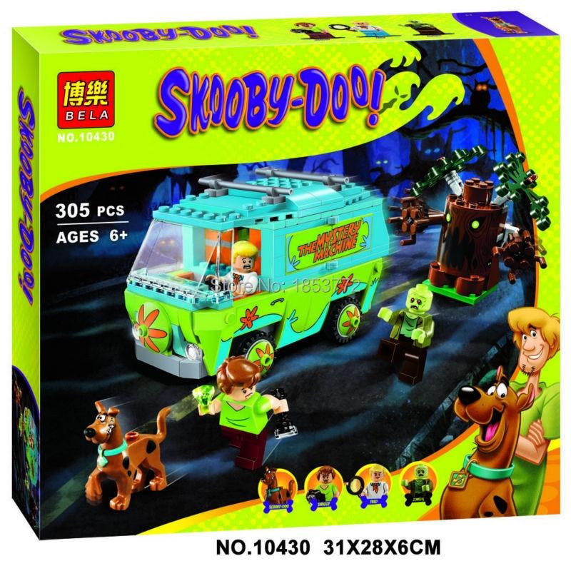 Lego Pistolet Promotion-Achetez des Lego Pistolet