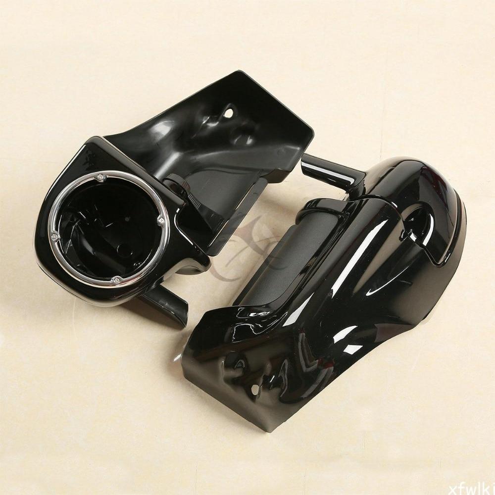 Мотоцикл Төменгі вентиляцияланған - Мотоцикл аксессуарлары мен бөлшектер - фото 6