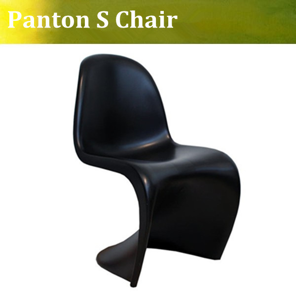 U BEST Mid Century paton Fibreglass Stacking Shell Side Chairs  Simple    ComfortCompare Prices on Fiberglass Dining Chair  Online Shopping Buy Low  . Low Price Dining Chairs. Home Design Ideas