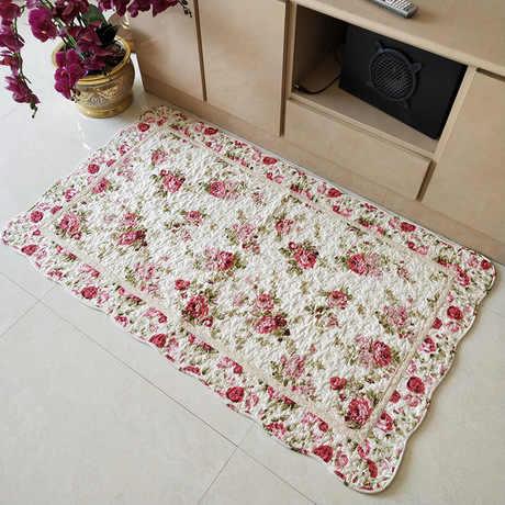 Mat Home Textile Carpet Living Room Door Mats Floor Mat Door Tapis