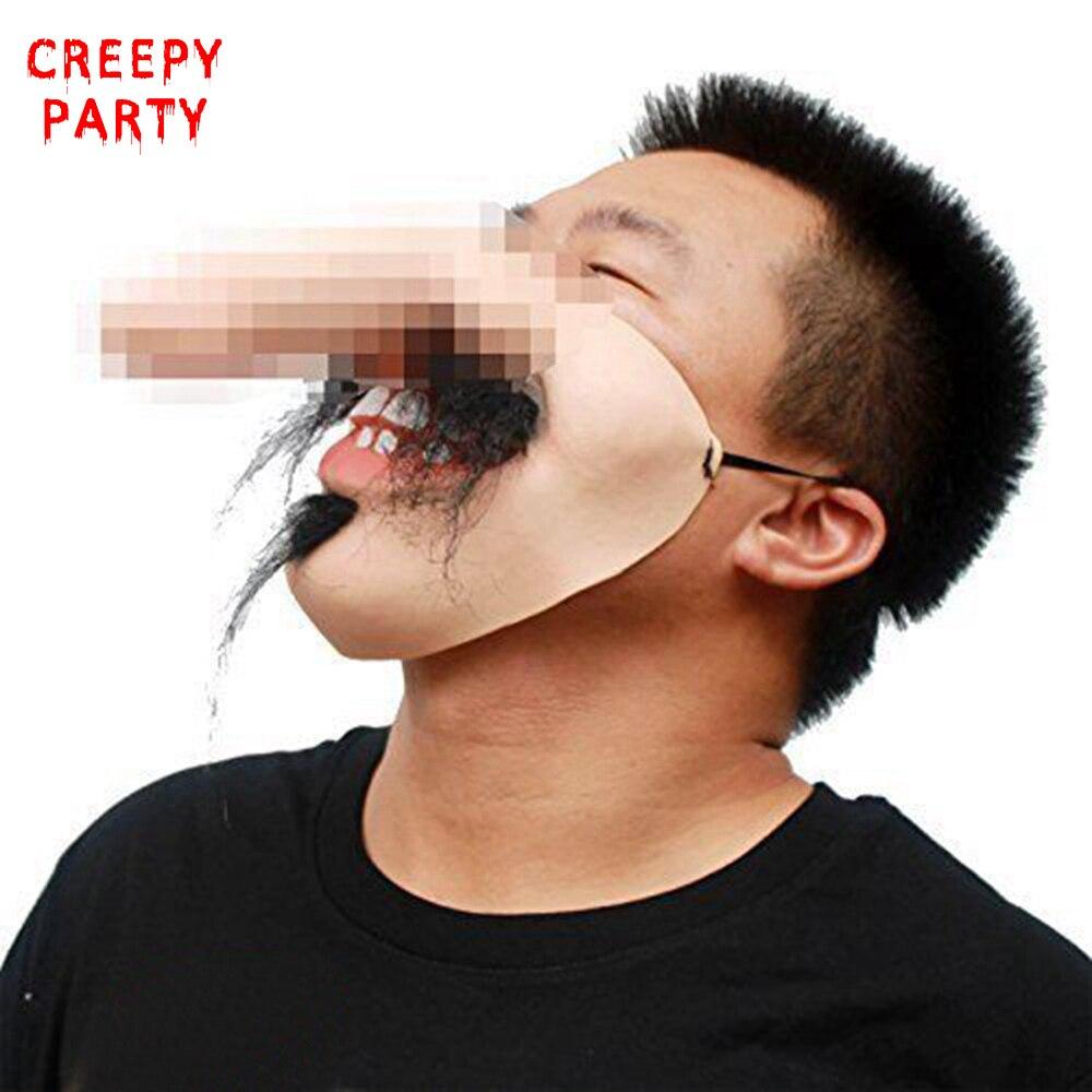 Online Get Cheap Funny Halloween Mask -Aliexpress.com   Alibaba Group