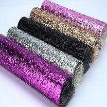 Ламбрекены, eco-friendly коренастый украшения, подушки, границы использовать обои ткани блеск подушка