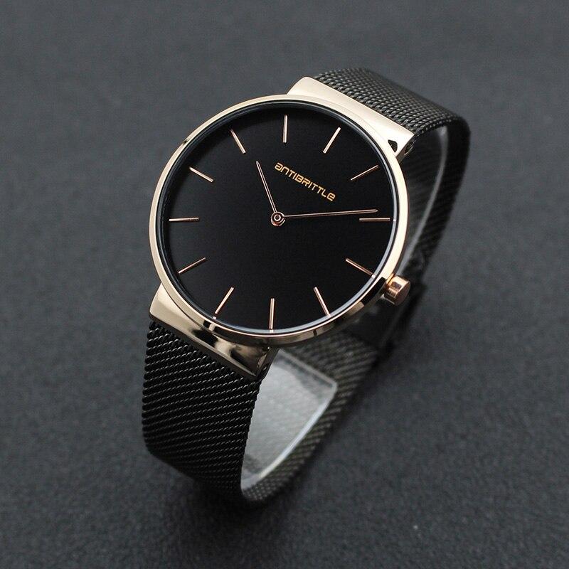 AW0035 (1)