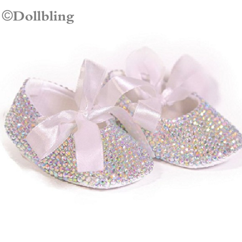 Bling Newborn Custom baby name and birthday prewalkers fancy dazzling kids  fashion infant noble shoes-in First Walkers from Mother   Kids on  Aliexpress.com ... 9f211288ae4b