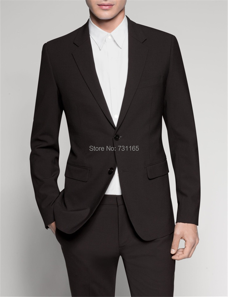 Online Get Cheap 3 Piece Suit Tailored -Aliexpress.com | Alibaba Group