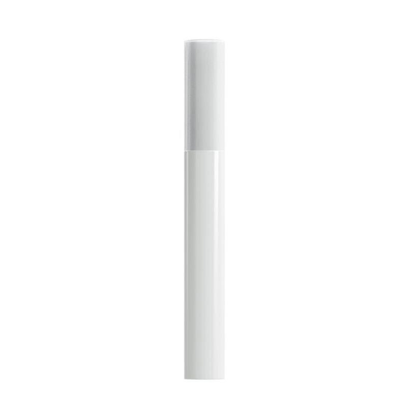 Reisen 18650 Batterie enthalten Camping USB Ventilator Leise Schwarz Wandern Mini Portable L/üfter Pers/önliche Halskette Wiederaufladbare L/üfter f/ür Ballspiel