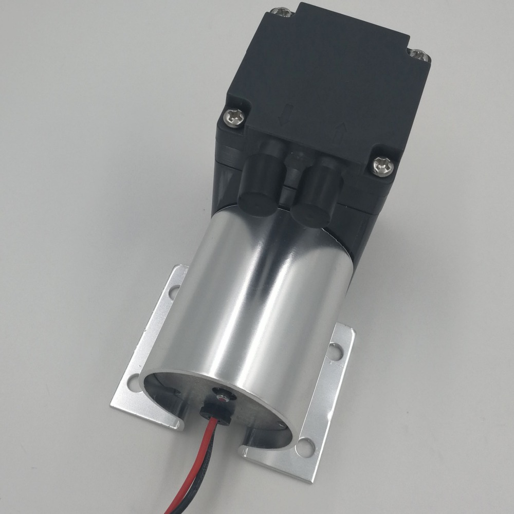 3 l/min micro brushless pump, electrical micro brushless pump