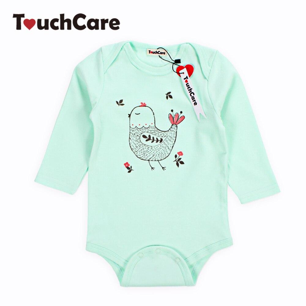 Bayi Cewek Kartun Beli Murah Bayi Cewek Kartun Lots From China