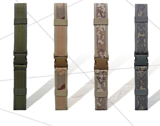 Military Belts and Tactical Belts EU