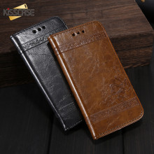 KISSCASE Kickstand Holder Stand Card Leather Cases For iPhone 7 8 Plus Cover Soft TPU Phone X XS MAX XR Fundas