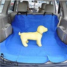 Waterproof Pet Travel Hammock Dog Car Seat Cover/Backseat protector /Hammock Cushion / Carpet Mat /Foldable Pet Carriers