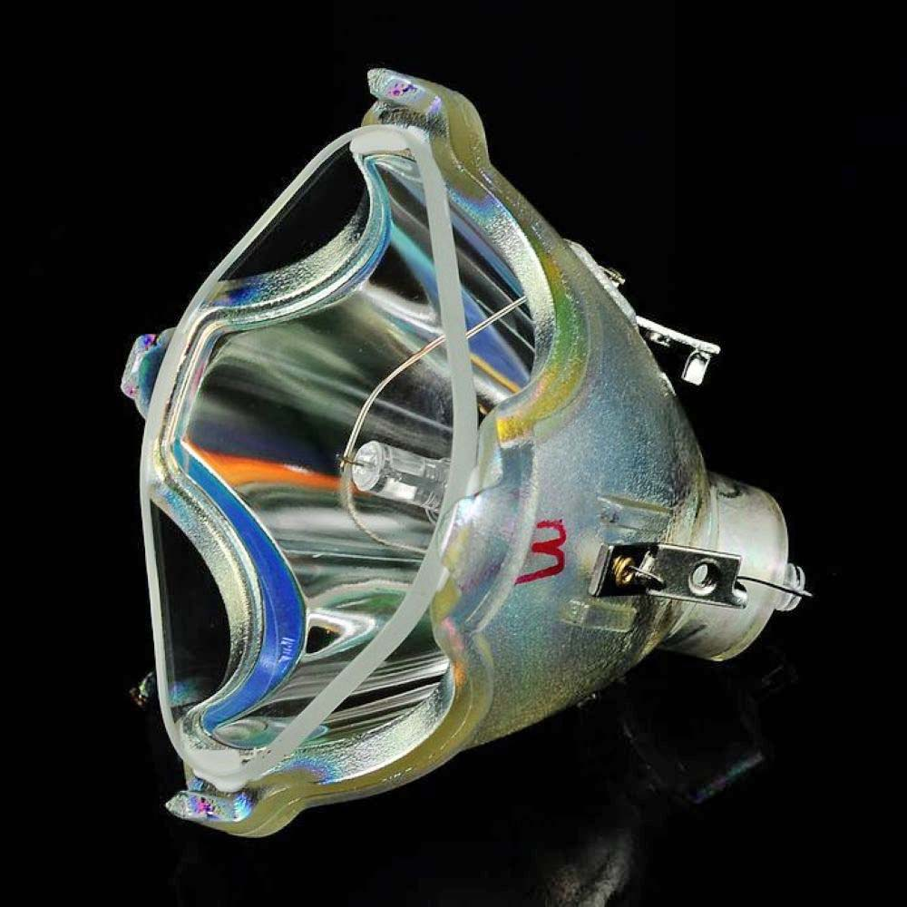 ФОТО High quality Replacement Bare Bulb Lamp SONY LMP-H180/ LMP-H200 / LMP-H201 / LMP-H202 PROJECTOR LAMP BULB