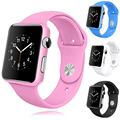 free ship New Bluetooth Smart Watch X6 Smartwatch Sports Watch For Apple iPhone Android Support Camera SIM Card