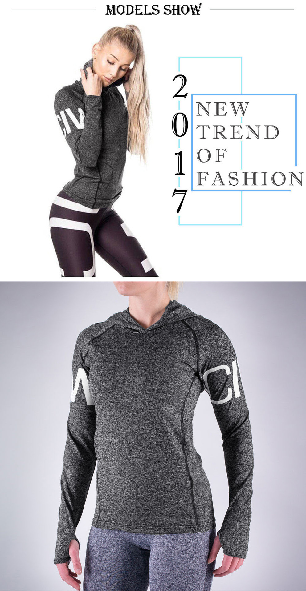 Fitness Breathable Sportswear Women T Shirt Sport Suit Yoga ShirtsTop Quick-Dry Running Shirt Gym Clothes Sport Shirt Jackets 4
