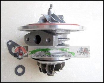 Noyau de CHRA de cartouche Turbo de bateau libre pour le camion de garde forestier de Ford Maxion 2.8L HS2.8 GT2052S 721843 721843-5001 S 721843-0002 turbocompresseur