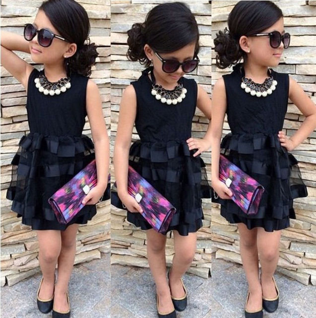 Populous Baby Kids Clothes...