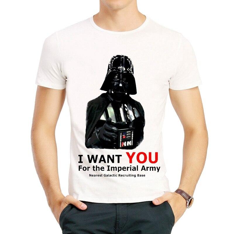 159 Best Star Wars T Shirts Images On Pinterest: Aliexpress.com : Buy Star Wars T Shirt Short Sleeve