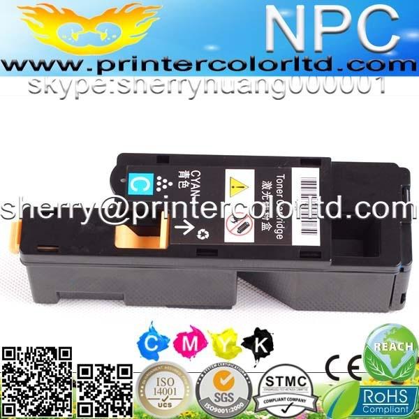 tonerFOR Fuji-Xerox DP CP-118w DP-CM-228mfp DocuPrint-118w 119mfp original compatible universal CARTRIDGE -lowest shipping