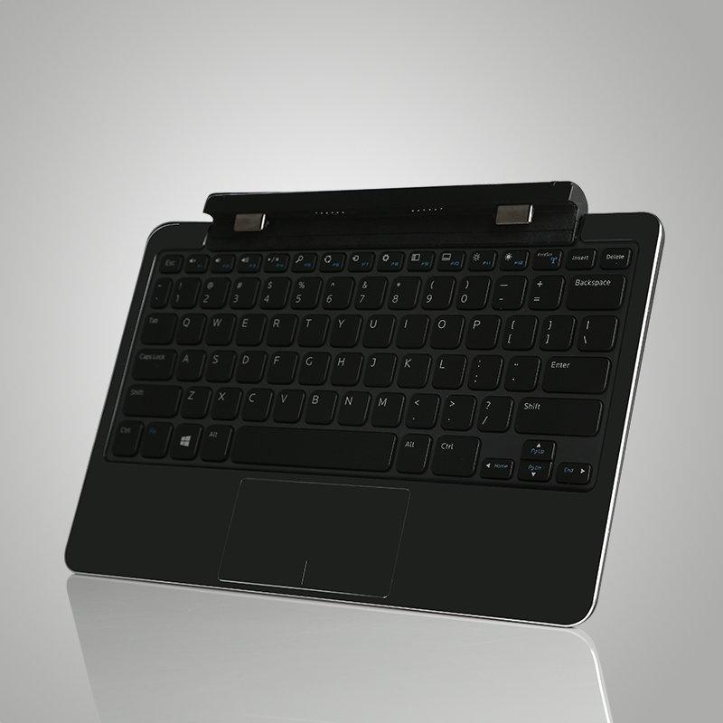 dell venue 11 pro 5130 keyboard driver