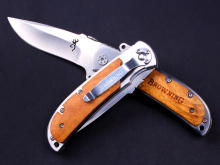 Exclusive Folding Knife Hunting Survival Knife Pocket Knife Outdoors Camping EDC Tools